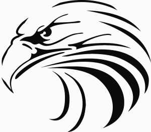 EC_eagle_FINAL