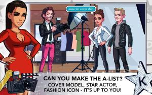 free-android-KIM-KARDASHIAN-HOLLYWOOD-apk-apk