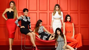 Watch Keeping up with the Kardashians Sundays at 8PM on E! network to see what crazy adventures the family has in store for us this season.