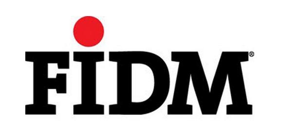 FIDM Online